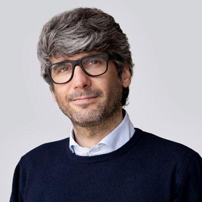 Jordi Subiras