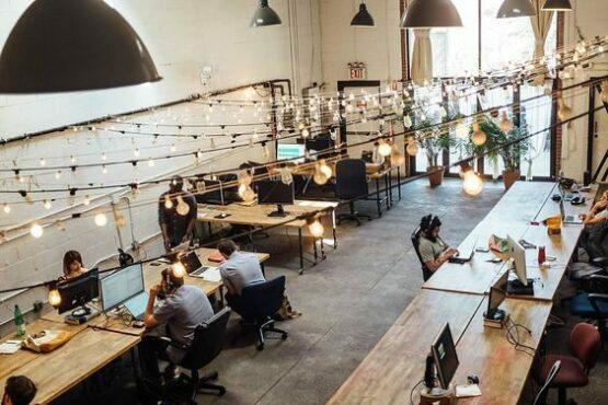 Consejos para reducir gastos en espacios de coworking
